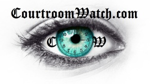 courtroomwatchlogo