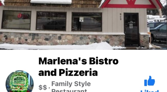 MARLENA OF MICHIGAN IS PERSECUTED/LOCKED UP FOR OPENING HER RESTAURANT. YOU CAN HELP BY FILING COMPLAINTS AGAINST 2 OUT OF CONTROL JUDGES. YOU DO NOT HAVE TO LIVE IN MICHIGAN.